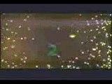 Shrek 2 in 5 seconds