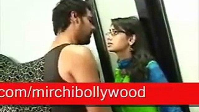 Kumkum Bhagya Abhi WARNS Pragya to throw TANU and her out of the house