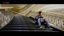 Srimanthudu Teaser _ Trailer HD _ Mahesh Babu _ Shruti Haasan _ Devi Sri Prasad _ Koratala Siva
