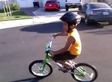 Pimped My Ride!!