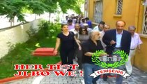 Diyarbakır Yenişehir Tanıtım Filmi