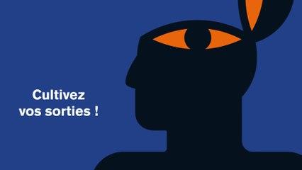 Guide de Midi-Pyrénées : 1 agenda culturel sur 1 seul site