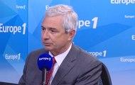 Liste noire du Kremlin : «un acte incompréhensible», «un délit de sale gueule», «un mauvais coup»