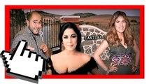 ISABEL PANTOJA: SALE DE LA CARCEL ISABEL PANTOJA #IsabelPantoja 01/06/2015 ISABEL PANTOJA LIBERTAD
