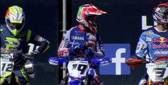 2015 FIM World Motocross MXGP Rd 8 Villars Sous Ecot HD 720p