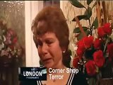 The London Programme highlights 2005-2007
