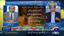 KPK Elections Ke Baad Ab Imran Khan Ko Ehasas Ho Jana Chahiye Ke Yeh Kitna 'DOGLAPAN' Karte Hein:- Najam Sethi