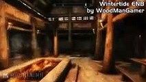 Best Skyrim Graphics Mods - Inside Gaming