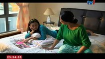 Masihkah Ada Kasih, TV1 - Episod 13 - 28/5/2015