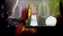 Cyril Hanouna - Bogda Bogdanov ft. Les Frères Bogdanov