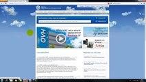 GS Installation Magento en vidéo - Formation Magento vidéo - Tutoriel video installation Magento