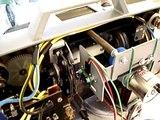 DIY HD 8mm Telecine Machine Demo