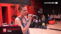 The Voice : dans les coulisses des répétitions de la tournée