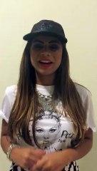 Lexa no Meet and Break: Saiba tudo que está rolando na carreira da nova estrela do pop