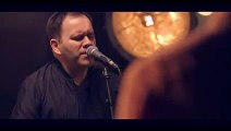 Matt Redman - It Is Well With My Soul (Acoustic_Live)