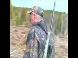 Deer & Deer Hunting: How to Hunt Pressured Deer