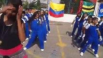 pongan atencion colegio san bernardo de bucaramanga 2013