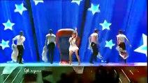 Eurovision 2011 - ARMENIA | Emmy - Boom Boom (1st Semi Final)