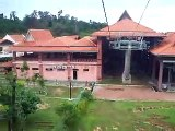 Most watched Langkawi Cable Car video