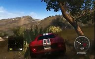 Test Drive Unlimited 2 Hack and KeyGen Key Generator PC PS3 and XBOX 360 FREE Editflv