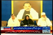 The Tragic Events In The Upcoming Provincial Elections In The Country Are Dark Chapter Of History Senator Nighat Mirza
