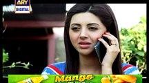 Guriya Rani Episode 32 Full on Ary Digital 1st June 2015