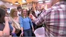 Pink Slime - Jamie Oliver - Food Revolution  - video dailymotion