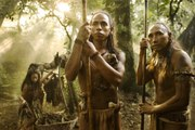Apocalypto 2006 Free Movie Online In HD