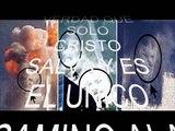 las torres gemelas fotos-LAS TORRES GEMELAS FOTOS INEDITAS SEPTIEMBER 2011