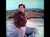 Ahmet Bajric-Violino, sviraj,sviraj 1983