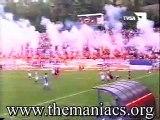 Sampionska bakljada 2001/02