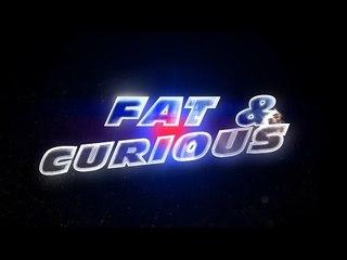 FAT & CURIOUS - GTA V TRAILER (FAST & FURIOUS)