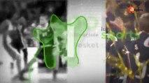 LUNDI SPORTS 1er SEMESTRE 2015 [S.2] [E.23] - Lundi Sports du 1er juin 2015