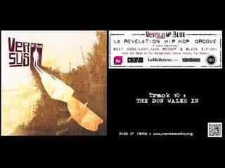 Versus - The Don Walks In