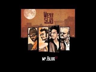 Versus - Mr Blue (Booster Remix)