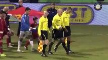 EURO 2012: Bosnia-Herzegovina 0-0 Portugal (BiH - Portugal) Highlights 11-11-2011 HD