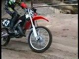 Motocross Nunspeet 1999 - motorcross honda cr125 125 cr mx remy aust