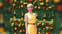 Emma Roberts et d'autres stars au Veuve Clicquot Polo Classic