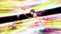 .:What You're Running From:.:Madoka Magica AMV:.