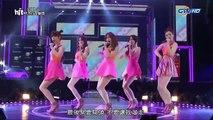 20150531 2015 Hito流行音樂獎頒獎典禮 Popu Lady[HD]