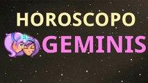 Horóscopo semanal gratis 01 02 03 04 05 06 07 08  de Junio del 2015 geminis