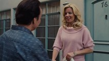 """Exclusives - Watch John Cusack and Elizabeth Banks in an Exclusive Clip from """"Love & Mercy"""""""