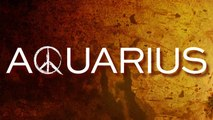 Watch now Aquarius S1E5,