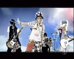 Visual Kei mv ~ Forbidden ~ D'espairs Ray