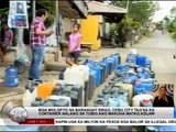 TV Patrol Central Visayas - June 1, 2015