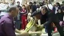 [CONVERSION] Algérie 100 000 musulmans convertis au Christianisme