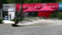 Wakeboard - EXTREME PLAYGROUNDS