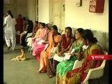 Tv9 Gujarat - 4400 deliveries @ junagadh civil hospital