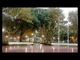 Plaza Bartolomé Mitre   San Fernando   Buenos Aires   Argentina