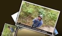"""Pai- Elephant and Bike Rides"" Jamemorg's photos around Pai, Thailand (elephant ride in thailand)"
